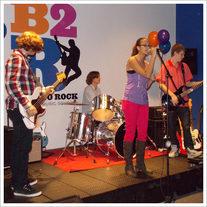 rock-band-music-camp.jpg