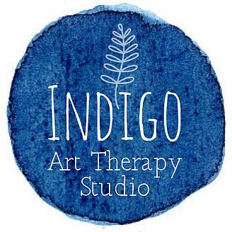 art indigo studio.jpg