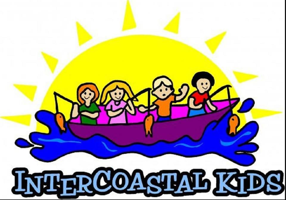 Intracoastal Preschool.jpg