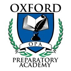Oxford Prep 9 - Small.jpg