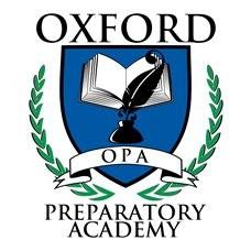 Oxford Prep 9 - Small.jpg