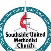 Southside United Methodist Church.jpg