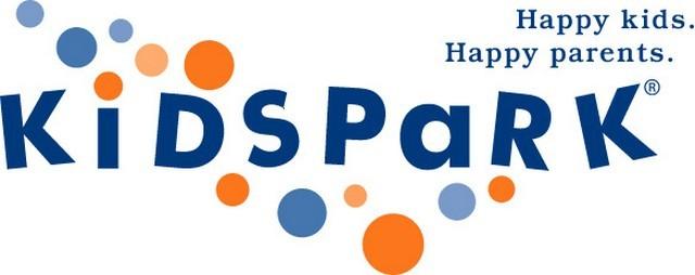 kidspark-logo.jpg