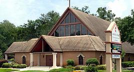 Orange Park United Methodist Church.jpg