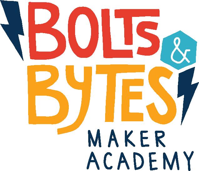 BoltsBytesLogo_Stacked_4C.png