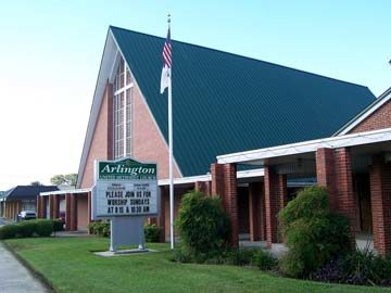 arlingtion united methodist.jpg