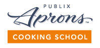 Cooking_School_198x95.jpg