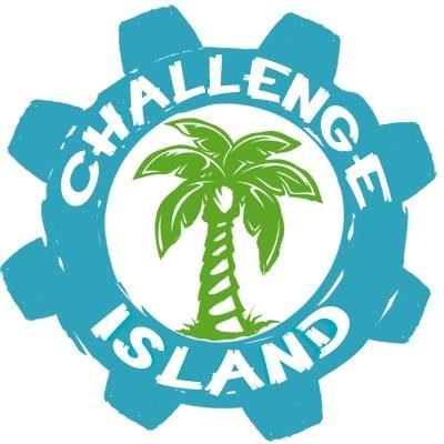 challengeislandcamp.jpg