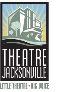 theater jax.jpg