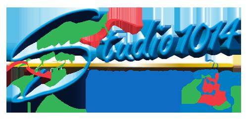 studio1014dance.png
