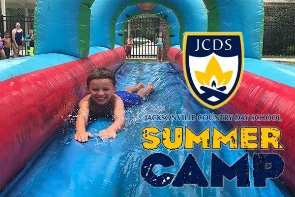 JCDS_SummerSlide1.jpg