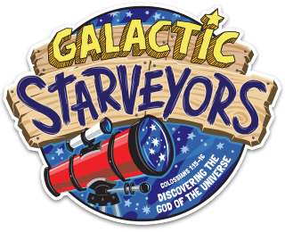 galactic vbs crosspointe church.png
