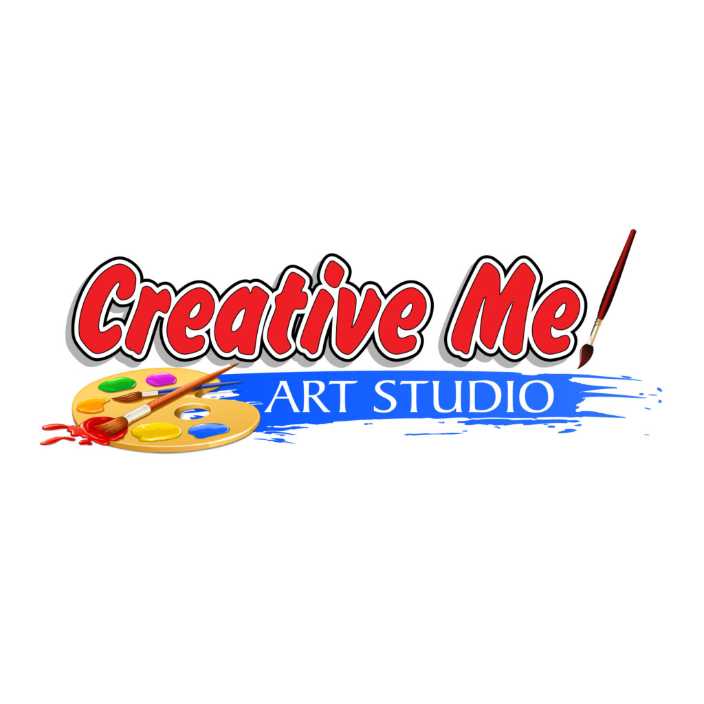 Creative-Me-Logo-Square.jpg