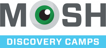 MOSH-SubBrand-Logo-DiscoveryCamps-4C-RGB-900-450x203.png