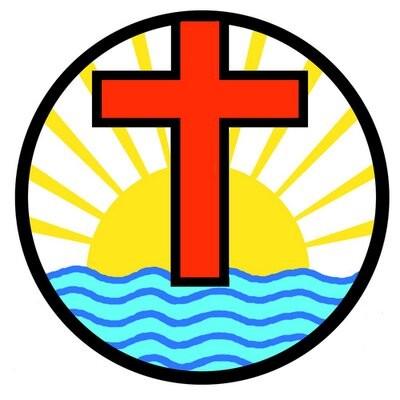 MPCC-Logo_400x400.jpg
