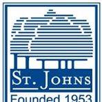 st john county day school.jpg