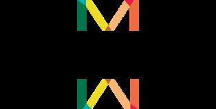 0715_MOCA_Logo_EDU_S6_4C_D1.png