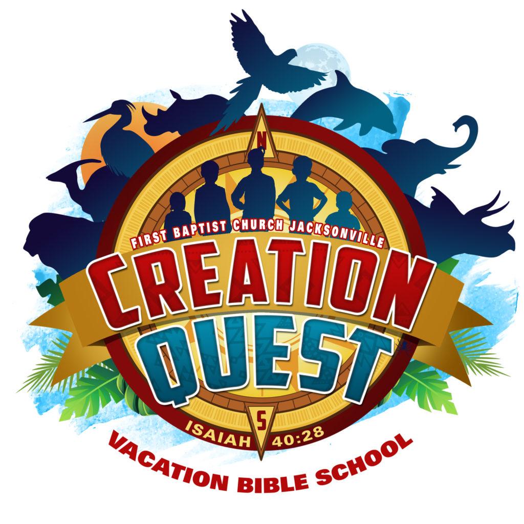 Creation Quest Logo flat.jpg