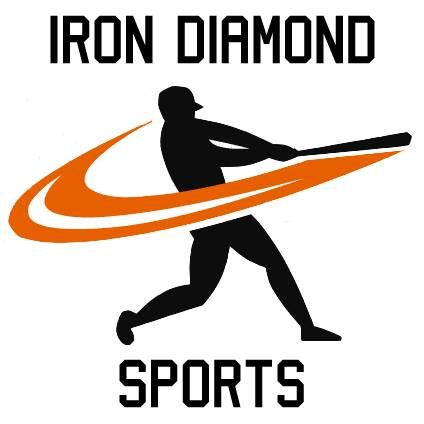 Iron Diamond.jpg