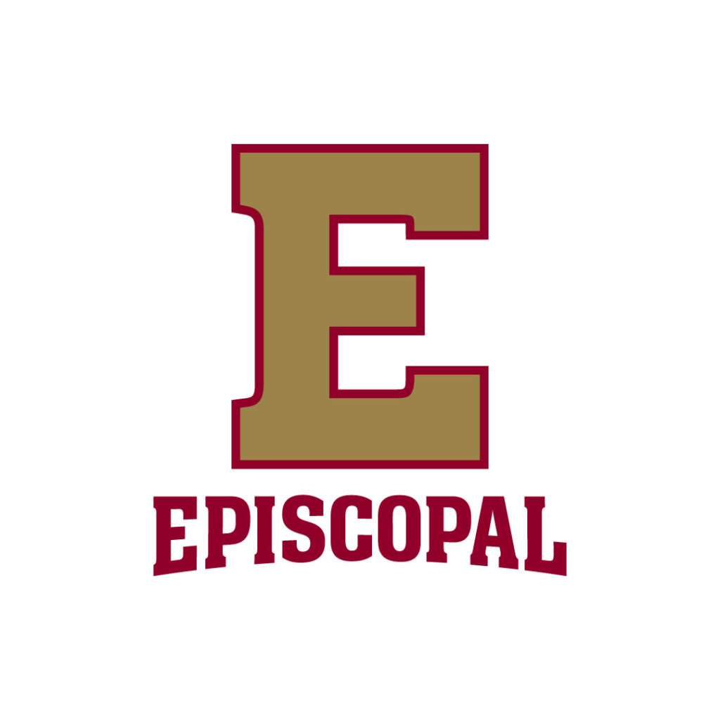 ESJ_E_Episcopal_Logo_RGB_2C.jpg