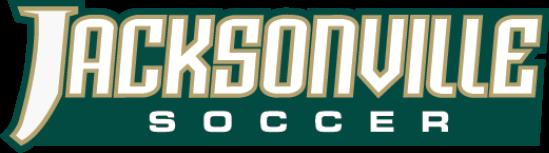 Jacksonville Soccer.png