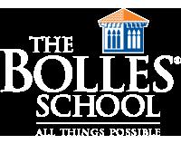 bolles.png