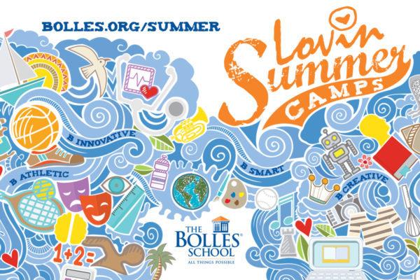 Bolles-Lovin-Summer-Slide-1-e1551386076360.jpg