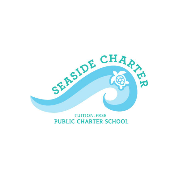 Seaside-Logo-2color-CMYK.jpg