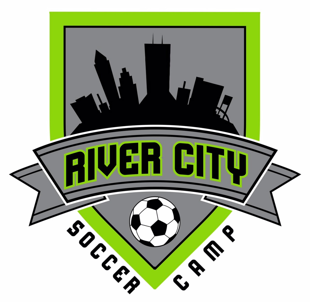 River City Soccer Camp.jpg