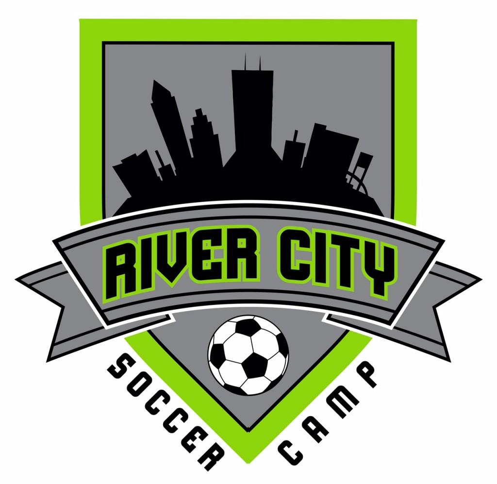 River City Soccer Camp.jpg