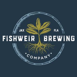 fishweirbrewing.png