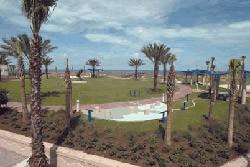 oceanfront_park.jpg