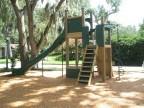 Granada Park Slide.JPG