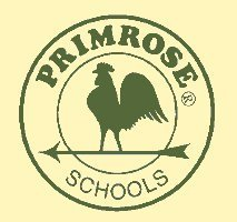 PSFC Logo.jpg