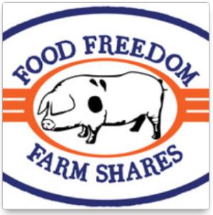 FoodFreedomFarmShares.png