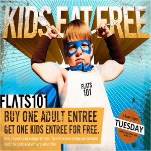 Kids-Eat-Free-net.jpg