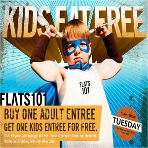 Kids-Eat-Free-net.jpg