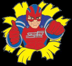 Snyder AC Logo.png