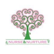 NurseAndNurture.jpg