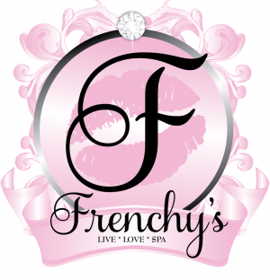 Frency's Live Love Spa