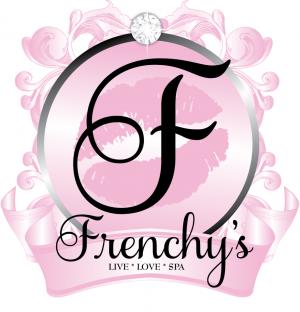 Frency's Live Love Spa