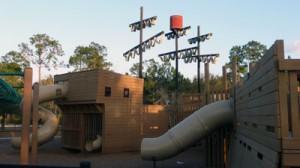 Ship Park1 2 29 2012.JPG