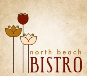 northbeachbistro.jpg