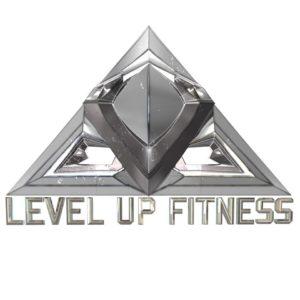 level up fitness logo.jpg