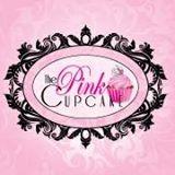 JMB Pink Cupcake.jpg