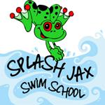 logo_jaxsplash1.png