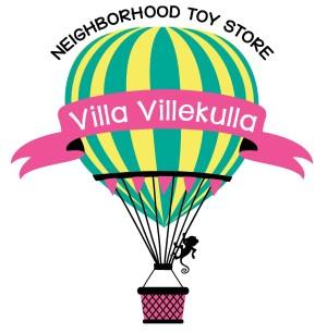 Villa Villekulla Logo.jpg