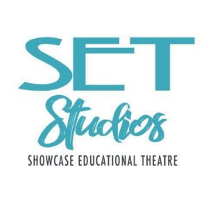 set Studio.jpg