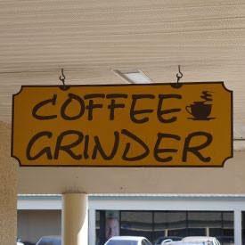 CoffeeGrinder1.jpg