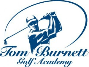 JMB Tom B Golf.jpg
